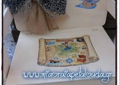 pizap.com14472545017561 (Αντιγραφή)